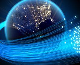 Tiszacsege város optikai hálózat építés