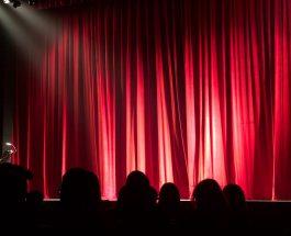 Hiszek egy hazában – meghívó színház előadásra