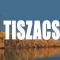 Tiszacsege Város Önkormányzatának facebook elérhetősége