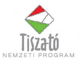 Tisza-tó Kiemelt Nemzeti Program