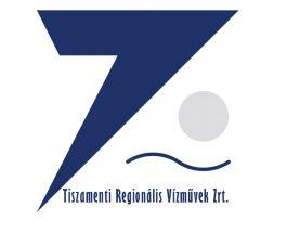 A Tiszamenti Regionális Vízművek Zrt. tájékoztatója
