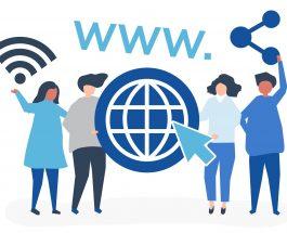 Ingyenes helyhez kötött internet március hónapban